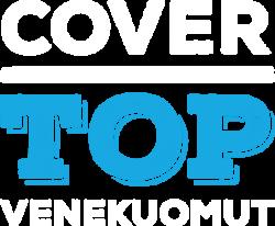Cover_top_kokonaan_tummalle_pinnalle_sähköinen 1000x550