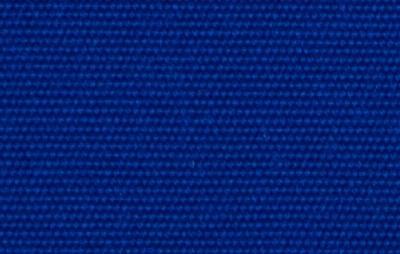 Monacon sininen 006_c