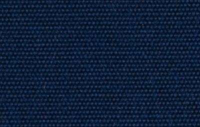 Navy sininen 586_c