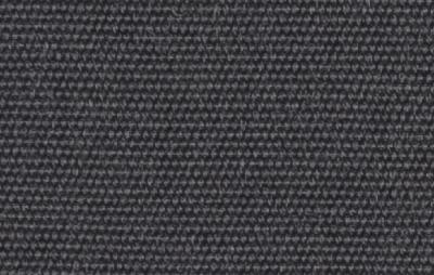 Tummanharmaa 398_c