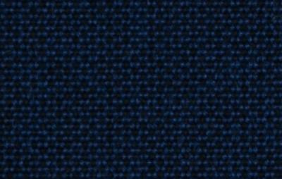 Tummansininen 589_c